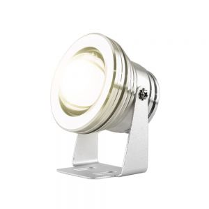 Reflector LED luz blanco calido 10W