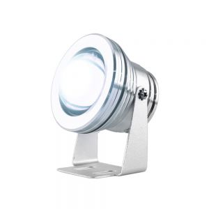 Reflector LED luz blanco frio 10W